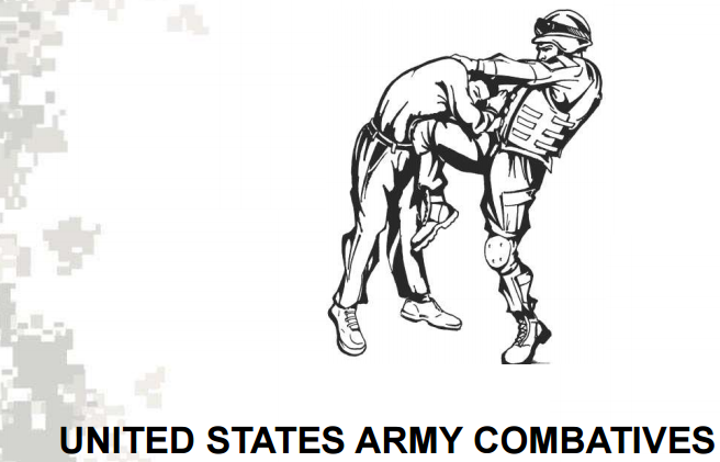 modern army combatives outline Modern army combatives field manual field manual, combatives, fm-3-25-150, 2009, hand to hand combat, fighting army combatives hand to hand combat fighting (us army) on amazoncom free.